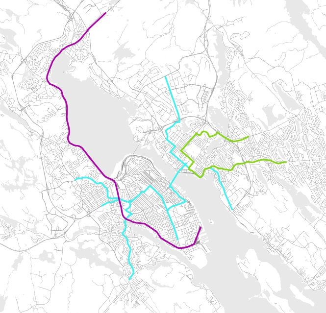 Base Map_updated for bus routes_white-02